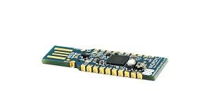 노르딕 세미컨덕터, 블루투스 5 1 방향탐지 기능 지원하는 새로운 SoC 출시